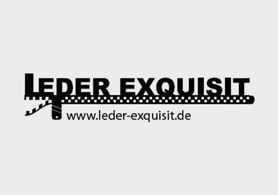 Leder Exquisit